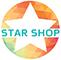 STAR_SHOP