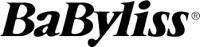Logo_babyliss_200
