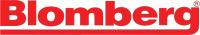 Logo_BLOMBERG_200