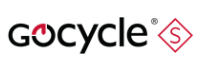 gocycle_200x70_logo