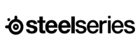 steelseries_logo_200x70