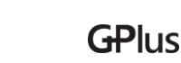 gplus_logo_200x70