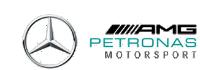 Mercedes-AMG_logo_200x70