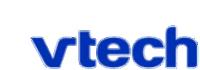 Vtech_newlogo_200x70