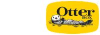 OtterBox_logo_200x70