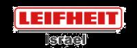 leifheit_israel_logo200x70