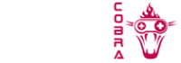 cobra_logo_200x70
