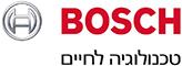 Bosch_200
