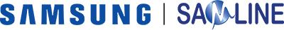Samsung_samline