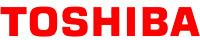 toshiba_logo_new