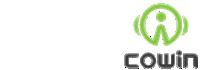 cowin_200x70_logo