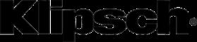 Klipsch_logo