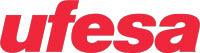 ufesa-logo