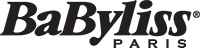 babyliss_200