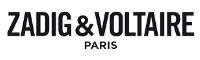 LOGOZadig & Voltaire