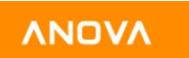 לוגו אנובה ערוך