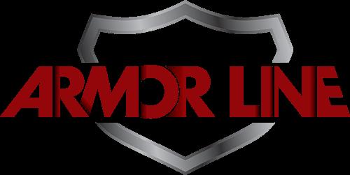 armor-line_logo
