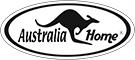Australia-Home