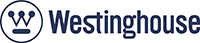 Westinghosue