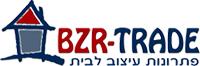 BZR-TRADE