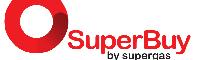 סופרגז לוגו