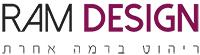 Ram_design