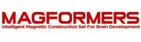 magformers_logo