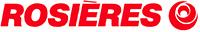 rosieres_logo