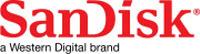 Logo_San_disk