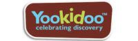 Yookidoo-logo