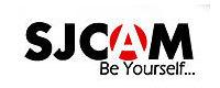 sjcam_logo