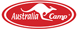 Australia-Camp