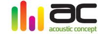 ac_logo200x70