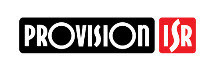 provisionISRlogo_200x70