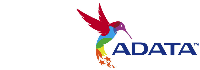 adata_logo_200x70