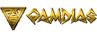 Gamdias-logo2