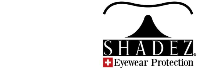 shadez_logo_200x70