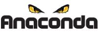 anaconda_200x70