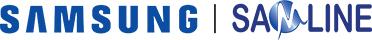 Samsung_samline_400