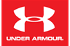 UNDER_ARMOUR1