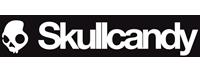 skullcandy_logo_200x70