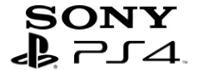sonyps4_logo_200x70