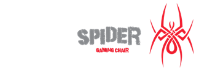spider_logo_200x70
