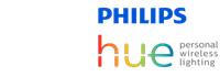 philipshue_200x70