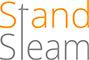 stand-steam