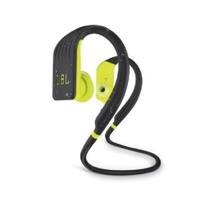אוזניות ספורט אלחוטיות
