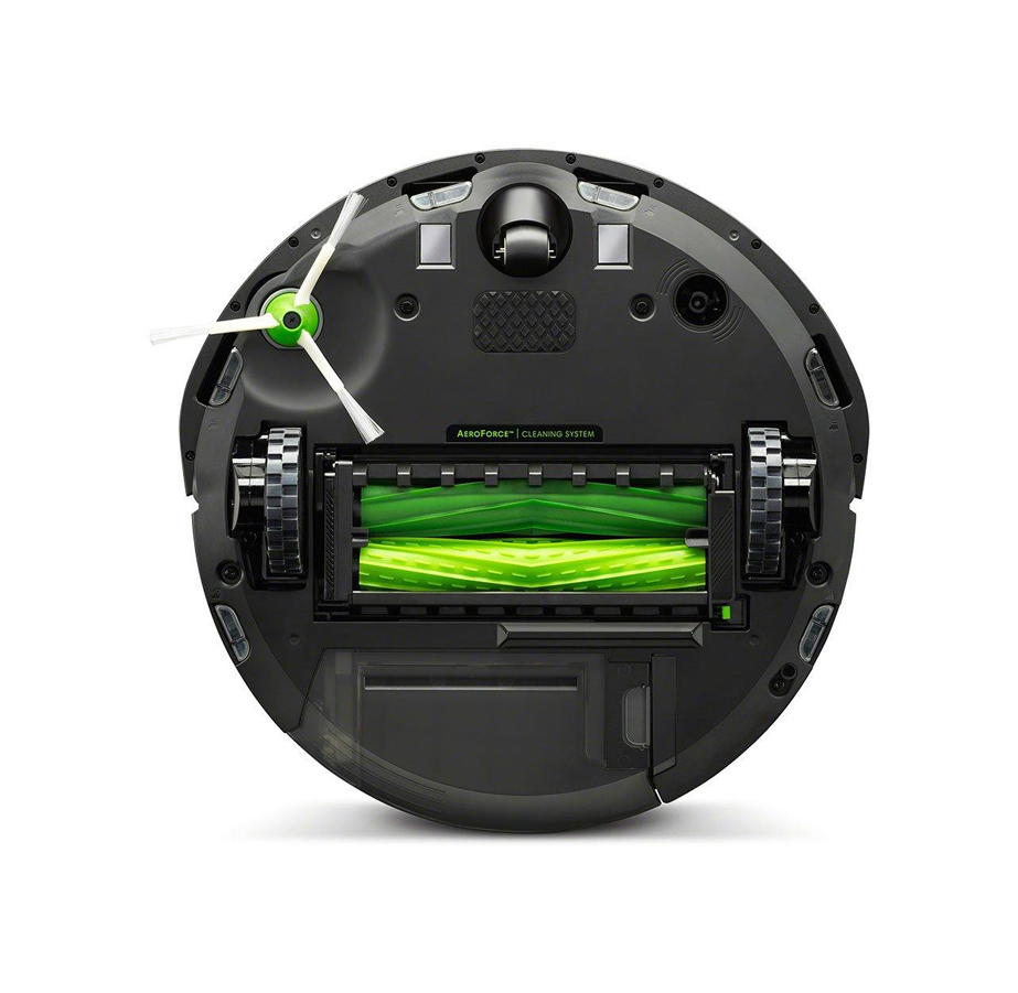 iRobot-Roomba-i7_1