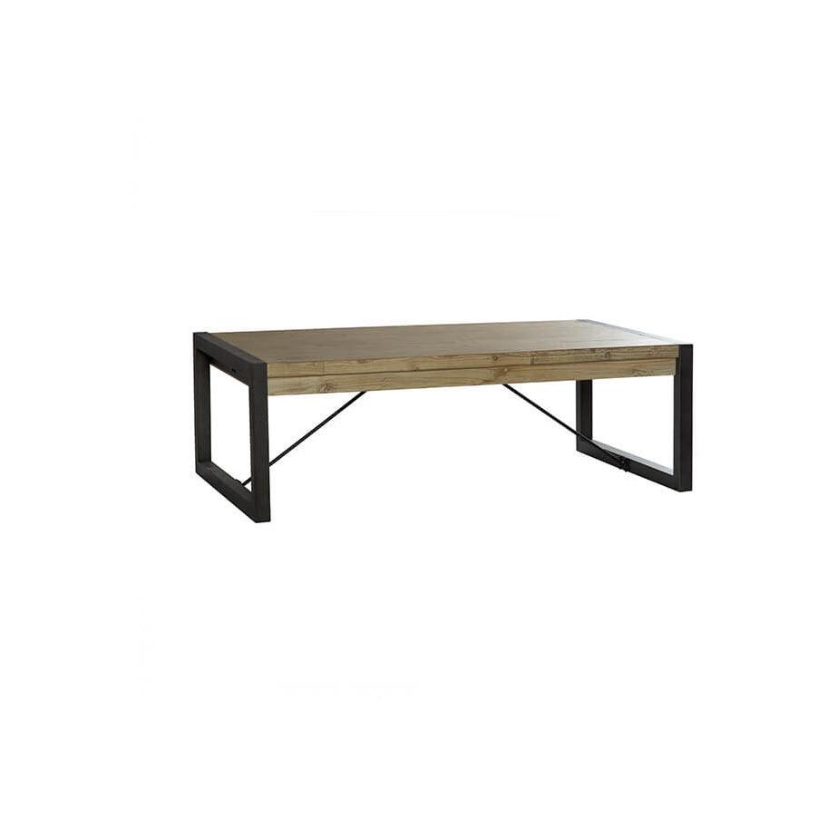 שולחן סלון מבית שמרת הזורע