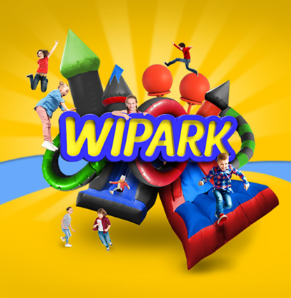 Wipark_416X426