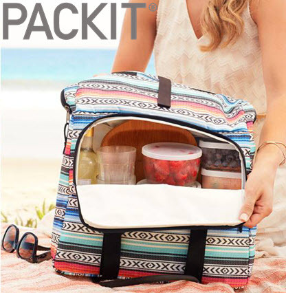 packit_416_new